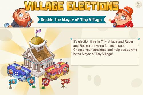 Modals villageElections1106@2x