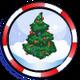 Goal icon crystalsnowglobe@2x