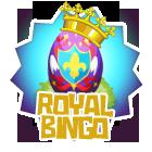 HUD royalbingo icon@2x