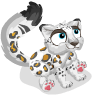 File:Dino-snowleopard-s2-sit@2x.png