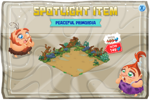 Modal spotlight peacefulprimordia@2x