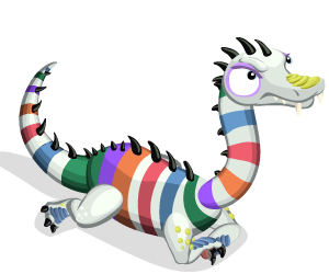 Unaysaurusrainbow adult@2x