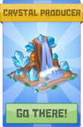 Featured crystalwaterfall@2x