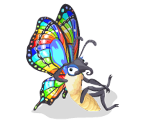 Giantbutterflyrainbow adult@2x