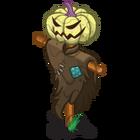 Decoration pumpkinscarecrow yellow3 thumbnail@2x