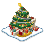 Decoration holidaytree3 thumbnail@2x