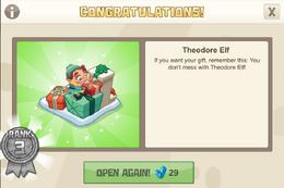 HolidayCrates 3 TheodoreElf