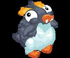 Penguin teen@2x