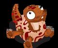 Brontosaurusplains toddler@2x