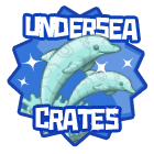 HUD underseacrates icon@2x