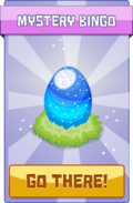 Featured lunarTheme mystery@2x