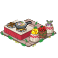 Decoration cookingcounter red3 thumbnail@2x