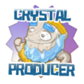 HUD CrystalFatherTime icon@2x