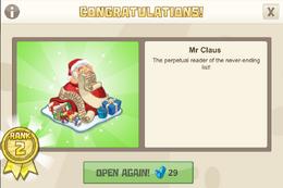 HolidayCrates 2 MrClaus