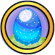 Goal icon lunarlbingo@2x