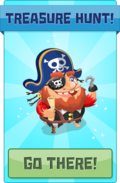 Featured pirates@2x