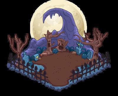 Habitat premium graveyard@2x