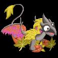 Dino-falleafdragonyellow-s3-sit@2x