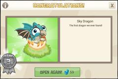 NurseryCrates2 Tier3 SkyDragon Notification