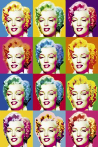 File:MarilynLoRes.png