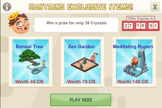 File:Zen Prizes.PNG