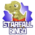 HUD starfallbingo2 icon@2x