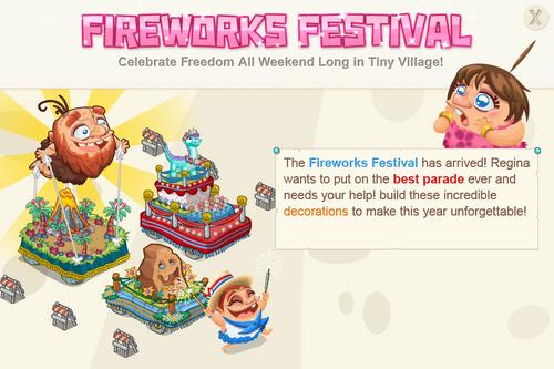 Modals fireworksFestival v2@2x
