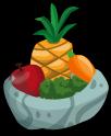 File:FruitBowl.png