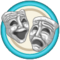 Goals icon theatreweek@2x