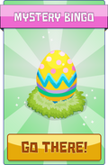 Featured easterBingo mystery@2x