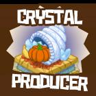 HUD crystalCornucopia icon@2x