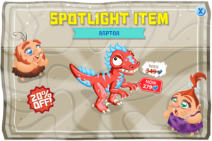 Modals spotLightItem raptor jul11@2x