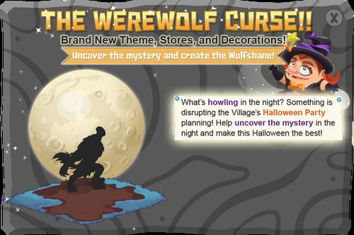 Modals werewolftheme@2x