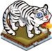 Autumn tiger single
