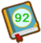 Collec 92