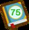 Collec 75