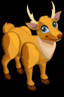Reindeer single