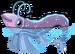Bahamut single