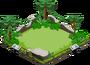 Prehistoric-Jungle