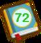 Collec 72