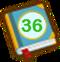 Collec 36