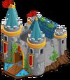 Regal Castle