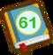 Collec 61