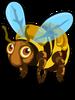 Bumblebee single