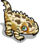 Horned Toad single