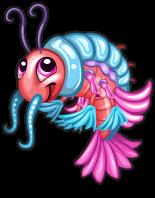 Plankton single