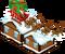 Santafloat