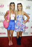 Camilla and Rebecca Rosso (1)