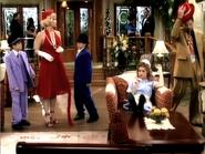 It's a Mad, Mad, Mad Hotel (Screenshot 2)
