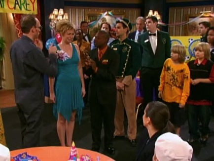 File:That's So Suite Life of Hannah Montana (Screenshot 7).jpg